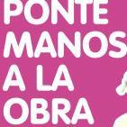 """""""La Resi"""" en Onda Cero Cartagena"""