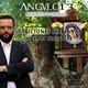 ANGULO 13_ *Apariciones Marianas/Prado Nuevo de El Escorial* - Programa 253-023-T8 (30-11-2018)