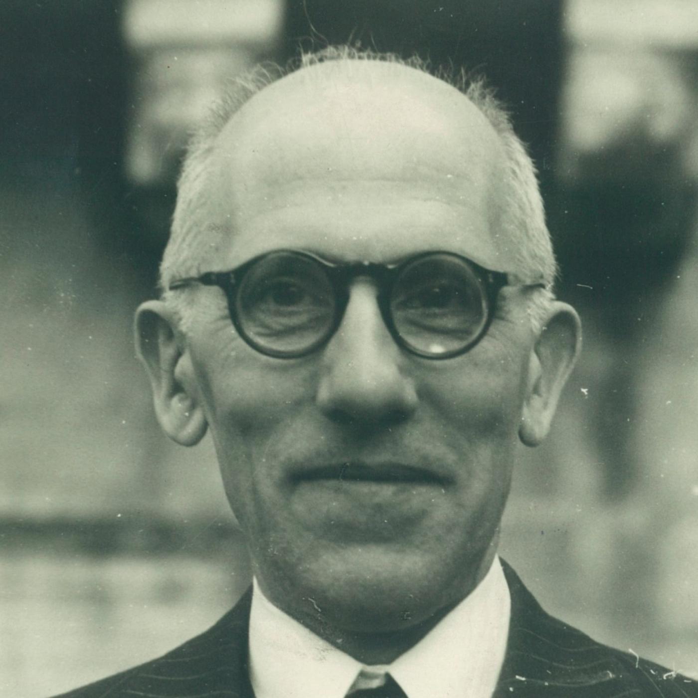 Martí Ferrer parla de Francesc Civil
