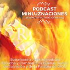 02-Daniel3.El.Horno.de.Fuego