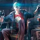 3 reclamos de la Realidad Virtual hacia la formación