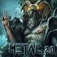 Metal 2.0 - 451