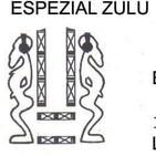 174-Espezial Zulu- 20- mayo-2019- LOCUS entrevista