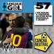 Ep. #57 CANCHA NEUTRAL: ¿Volverán a juntarse en otro sitio Guardiola y Messi?