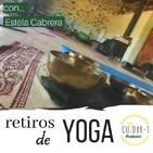 012 Retiros de yoga