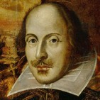 William Shakespeare y sus misterios. Renacimiento