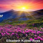 Vida y obra de elisabeth kubler ross. parte 2