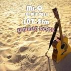 Forum Musical de Mr Q 21 JULY 2018_programme 564