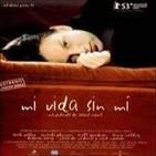 Mi Vida Sin Mí - My Life Without Me (Drama. Romance 2003)
