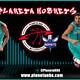 Planeta Hornets Ep.5 19.09.2019