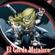 El Gordo Metalero 25