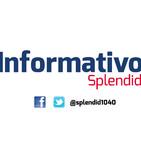 Informativo 17-04-25- 12H00