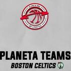 Planeta Celtics 30x30 Ep.18.- 06.07.2020
