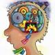 CONSTRUYENDO FUTURO: Aprendizaje emocional