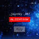 Alientrak Journey 007 - Pulp
