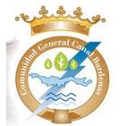 El Sistema de riego en Bárdenas afronta esta nueva campaña 2019 con restricciones