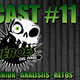PODCAST- HÉROES DEL PÍXEL #11 | La moda de los juegos Battle royale