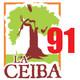 "La Ceiba Podcast 91 ""Rehabilitación Física"""