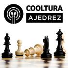 Cooltura de Ajedrez #116 03-06-17