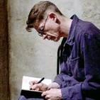 Verne y Wells ciencia ficción: 1984, de George Orwell, tercera parte