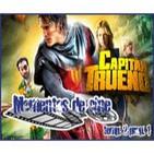 Momentos de Cine - Temporada 2 - Programa 1