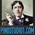Oscar Wilde [ El retrato de Dorian Gray ]