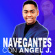 Navegantes con Angel Jey - 27 ene 2019 Programa 24