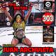 Análisis de la main card de UFC Vegas 10: Michelle Waterson vs Angela Hill [MMAdictos 303]