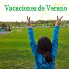 Actividades de Verano PD1M.016