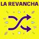Revancha Random - 23 04 2020