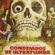 Condenados de ultratumba (1972): Píldoras de terror