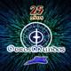 Otros Mundos T25x41: 25ª Alerta-OVNI de Otros Mundos
