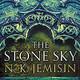 Ep. 159: El cielo de piedra y El reloj roto