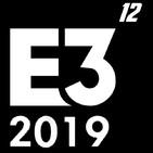 Ep. 12 - Especial E3 2019