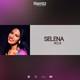 Selena mix