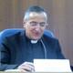 ADORACIÓN PERPETUA Primera mitad de la conferencia de David Belmonte y presentación de Federico Mantaras
