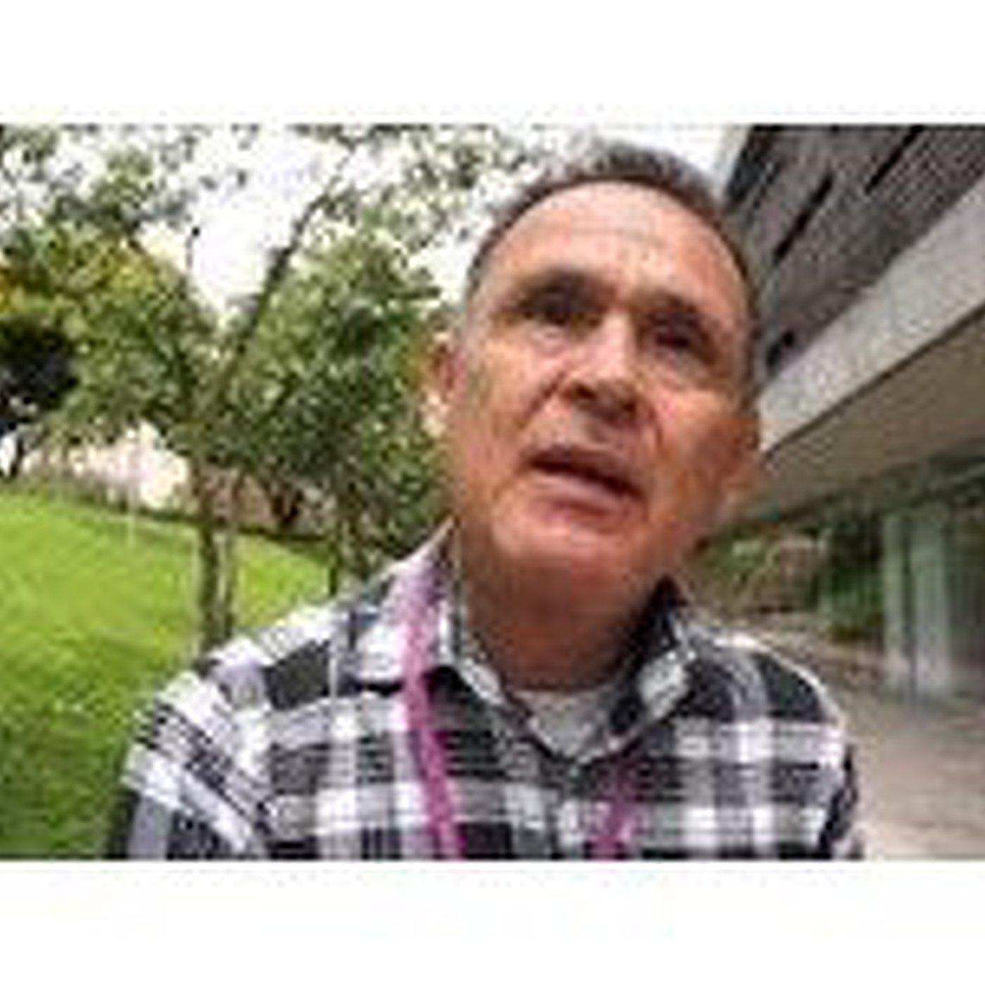 003 - Vitaminoterapia Nutricional - Dr. Dario Sánchez