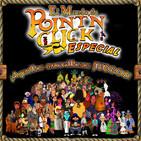 PNC Especial - El Mundo de Point N'Click - Aquellos maravillosos juegos. Vol.1
