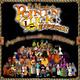 PNC Especial - Aquellos maravillosos juegos. Vol.1