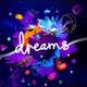Análisis DREAMS: Un experimento creativo fascinante - Malditos Games.