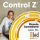 Control Z 21.03.19 - Ricardo Sametband