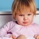 ¿Por qué mi hijo de dos años me pega?