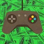 El precio de los videojuegos ¿realmente son demasiado caros?