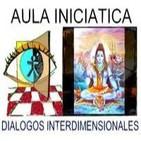 SHIVA, EL ORIGEN HUMANO DE UN DIOS - El Hombre que Conquisto la INMORTALIDAD .. en Diálogos Interdimensionales