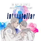 El libro de Tobias: 7.11 Interstellar