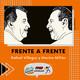 Frente a frente Rafael Villegas y Marino Millán - Julio 29 - 2020