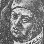 Johann Zach (1699-1773) - Missa Solemnis / Requiem