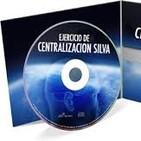 Centralización Alpha Lección 1 Método Silva Audio