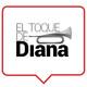 Toque de Diana | Lo venezolanos vamos de tic tac en tic tac