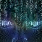 ¿Por qué la Inteligencia Artificial amenaza con esclavizar a la raza humana?